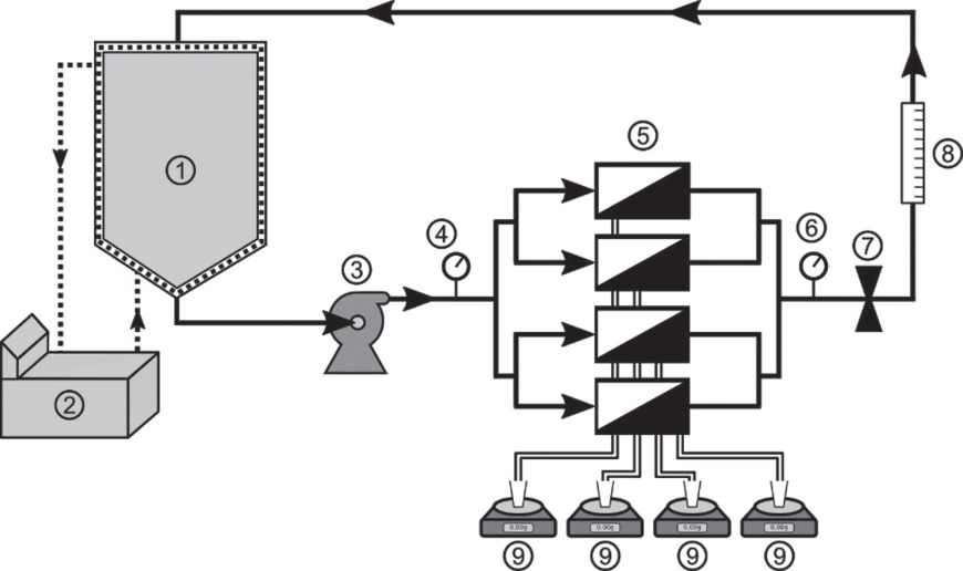 110 volt water pump wiring diagram